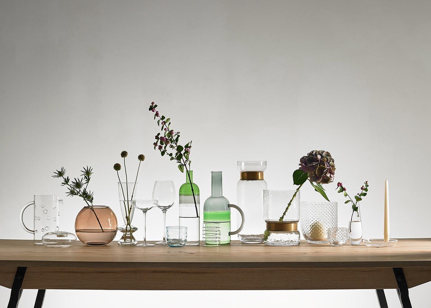 glassware-heals031a