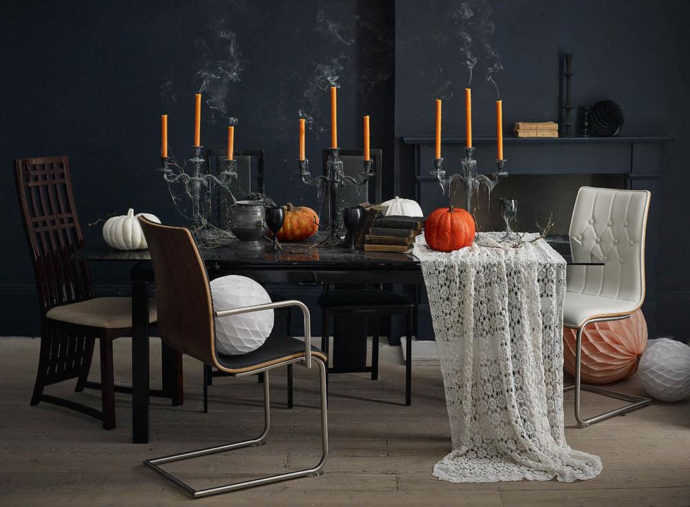 rl9_halloween-175-cobwebsandsmoke